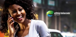 Ethio-Telecom Announces Discount On Internet, Voice Call, And SMS Services Photo FBC