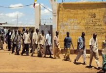 "Somali regional state in Ethiopia has officially announced the closure of its main prison facility, ""Jail Ogaden"" located in the capital, Jijiga."