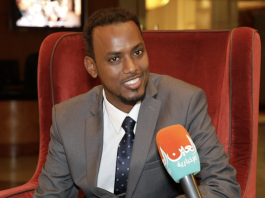 The Ambassador of the Republic of Somaliland in the United Arab Emirates, Hassan Hiraad Yassin, said the UAE and Somaliland have close and long-term relations.