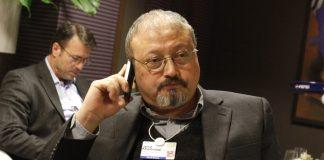 Erdogan on Khashoggi vanishing: Upsetting this happens in Turkey | Saudi Arabia News | Al Jazeera