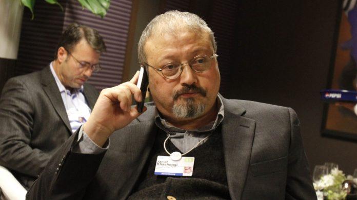Erdogan on Khashoggi vanishing: Upsetting this happens in Turkey   Saudi Arabia News   Al Jazeera