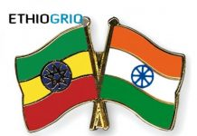 Newly Introduced Projects to Enhance Ethio-India Cooperation