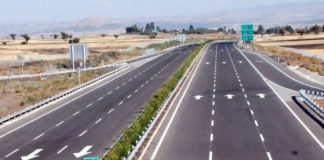 Ethiopia's PPP Office Announces $7bln Road, Power Projects