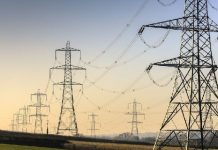 Ethiopia-Kenya Mega Power Transmission Line To Be Completed In 2019