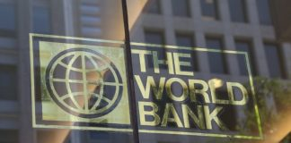 World Bank Approves $1.2 Bln In Grant, Credit To Ethiopia