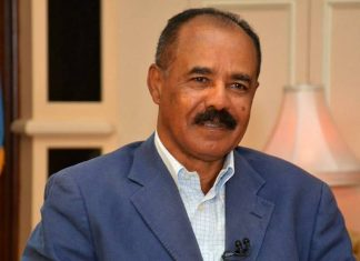 In an interview conducted with Eritrean national media outlets on Saturday 3 November 2018, President Isaias Afwerki discussed the significance, progress, and regional ramifications of the recent historic peace agreement between Eritrea and Ethiopia