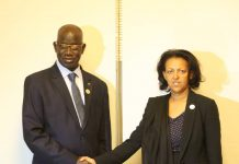 Ethiopia, Senegal Agree to cooperate on a Range of Sectors