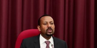 PM Dr Abiy To Meet With Leaders Of Opposition Parties