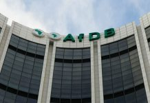 AfDB Approves $123mln Grant For Ethiopia's Basic Services Transformation Program