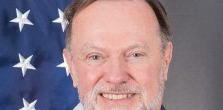 U.S. Assistant Secretary Tibor Nagy to Travel to Ethiopia, Djibouti, Eritrea and Kenya
