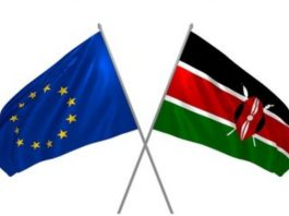 Kenya to start implementing Economic Partnership Agreements with the EU