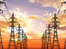 Ethiopia Earns Over $28mln From Electricity Export In Five Months