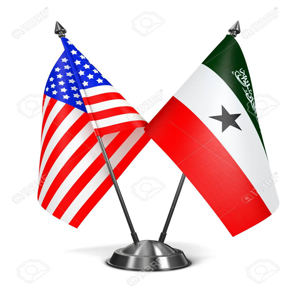 Is Somaliland A Potential Us Security Partner Horn Diplomat