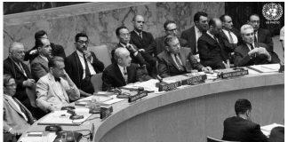 Disregarding Somaliland Case A Scar On UN, AU, International Community