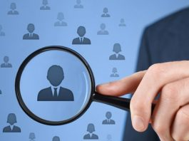 The Importance of Background Screening New Employees