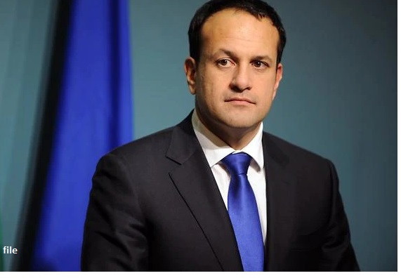 Irish Prime Minister Mr. Loe Varadkar will pay an official visit to Ethiopia next week, 9 January 2019.