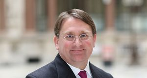 Mr Ben Fender OBE has been appointed Her Majesty's Ambassador to the Federal Republic of Somalia.