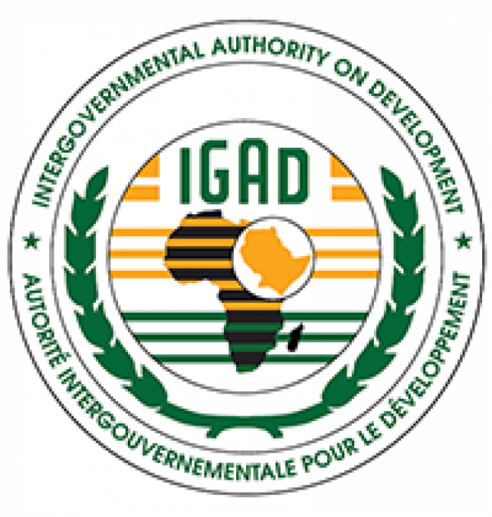 The 46th Ordinary Session of IGAD Council of Ministers Concludes