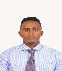 Abdisalam Abdillahi Ali