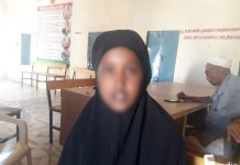Court grants divorce to 14-year-old girl in historic ruling in Somaliland