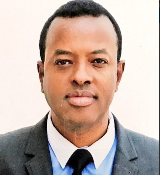 Somalia cabinet approves the appointment of Abdirahman Mohamed Abdullahi as the new central bank governor