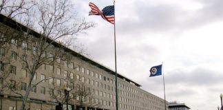 U.S. Department of State Rallying Partnership Opportunities in Ethiopia