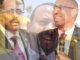 Ethiopia,Eritrea and Saudi Seeks to Mediate Talks Between Somaliland and Somalia
