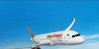 Kenya Airlines Introducing Direct Flights To Somaliland Capital Hargeisa