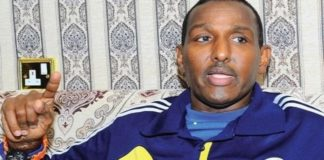 Qatar mourns as former national football star dies