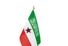 Somaliland rejects reconciliation and dialogue committee appointed by President Farmajo