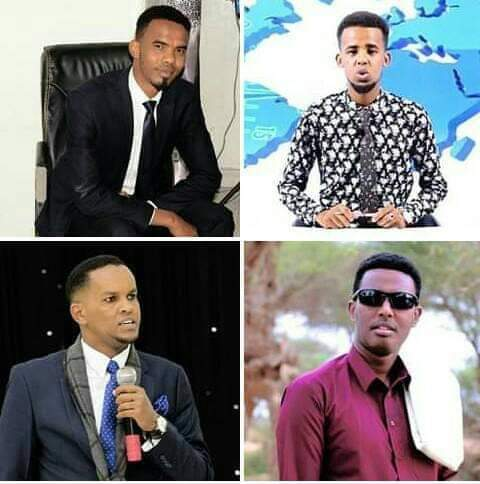 Somaliland:SOLJA strongly condemns massive detentions against journalists in Somaliland