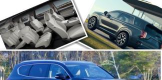 Hyundai Enters Somaliland Markets in Style Through a Partnership With Dahabshiil