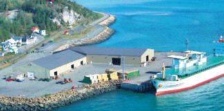 Hobyo Port Design - photo by SomaliNet Forums