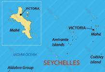 Seychelles mal