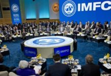 IMF Staff Completes First Review under the Staff-Monitored Program for Somalia