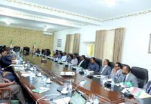 Somaliland to set up committee to introduce E-Government