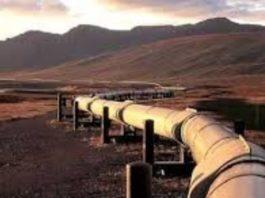 Ethiopia to begin crude oil pipeline installation linking Djibouti