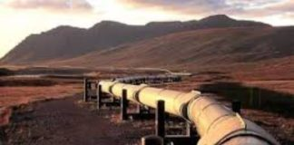 Ethiopia to begin crude oil pipeline installation linking Djibouti