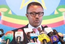 Ethiopia to Unveil New Foreign Relations Policy Soon