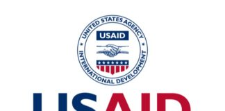 USAID announces nearly $257 million in new humanitarian assistance for the people of Somalia
