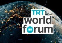TRT World Forum