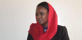 Almaas Elman, sister of renown peace activist Ilwad Elman shot dead in Mogadishu