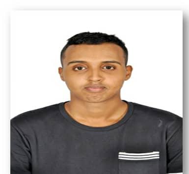 Mohamed Feysal Hawar