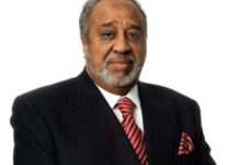 Al Amoudi To Build Mega Oil Processing In Ethiopia