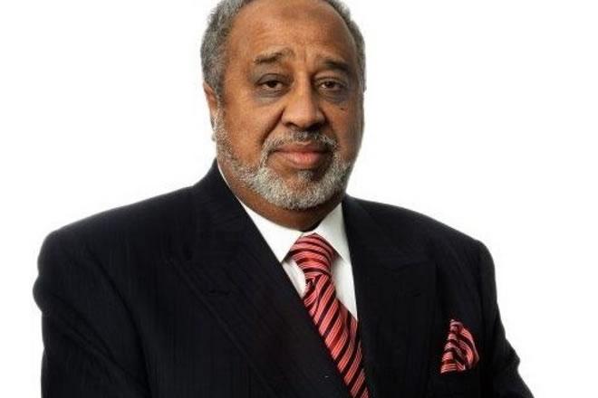 Al Amoudi To Build Mega Oil Processing In Ethiopia