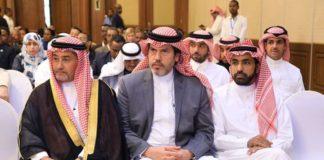 Sa'ad Mohamed Abdi Gedo