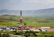 Genel Targets 2 Billion Barrels Of Oil In Somaliland Exploration