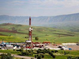 Genel Targets 2 Billion Barrels Of Oil In Somaliland Exploration