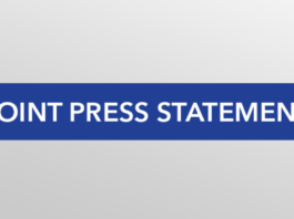 Joint Statement on Somalia's Electoral Law
