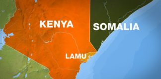 Somalia Calls Kenya to immediately stop violations against Its sovereignty
